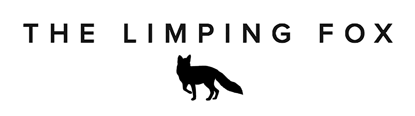 The Limping Fox