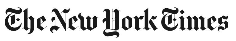 NYTlogo.jpg