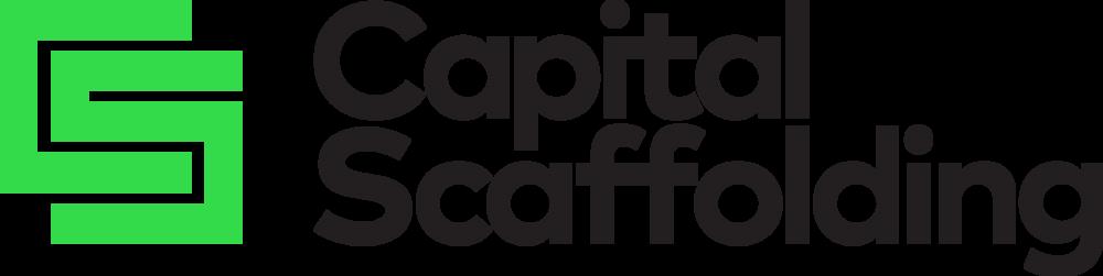 Capital Scafolding_Logo_Pos_RGB.png