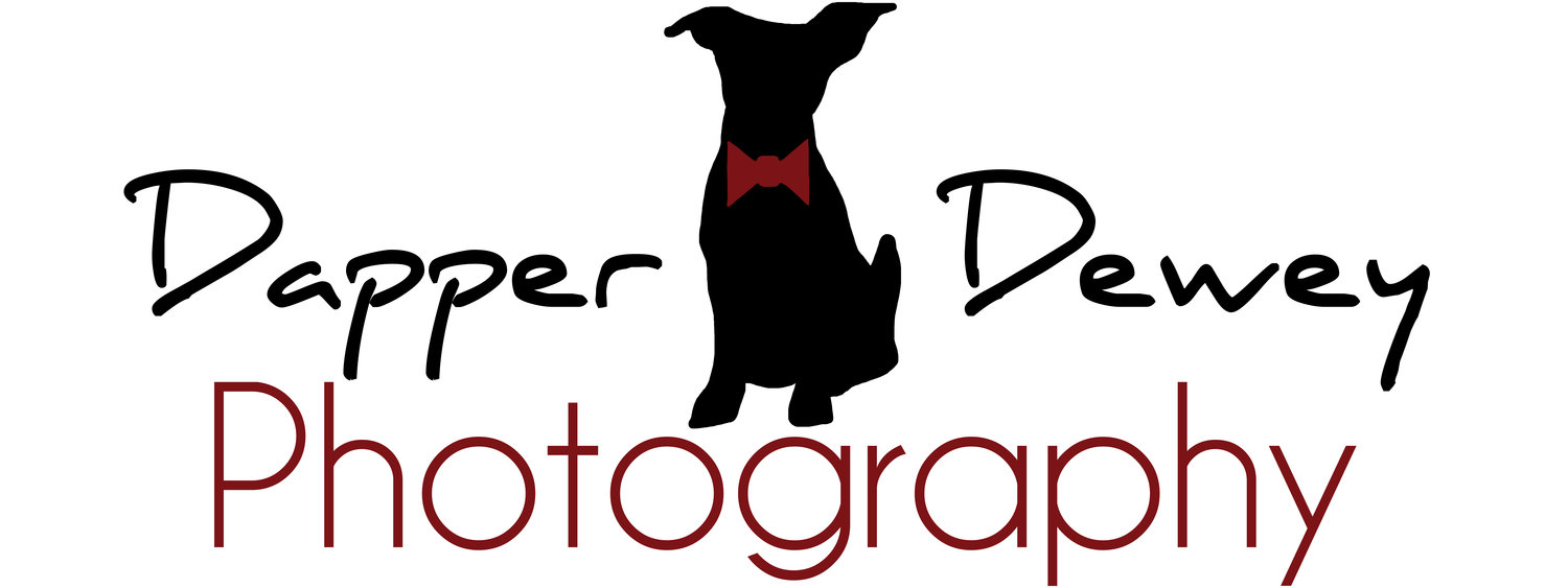 Dapper Dewey Photography