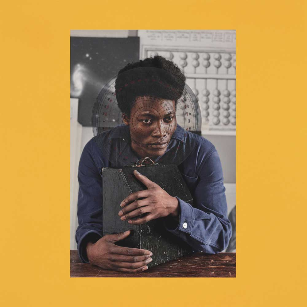 I TELL A FLYby Benjamin ClementineA strange comment on a U.S.work visa application led to one of this year's most compelling–and unusual–concept albums. - Genre: Avant-Garde