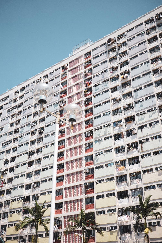 choi hung estate 2.jpg