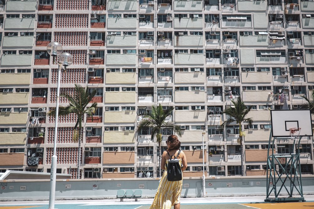 choi hung estate 3.jpg