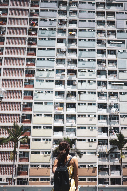 choi hung estate 4.jpg