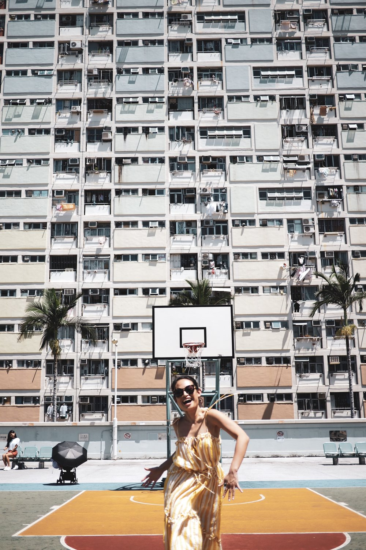 choi hung estate 6.jpg