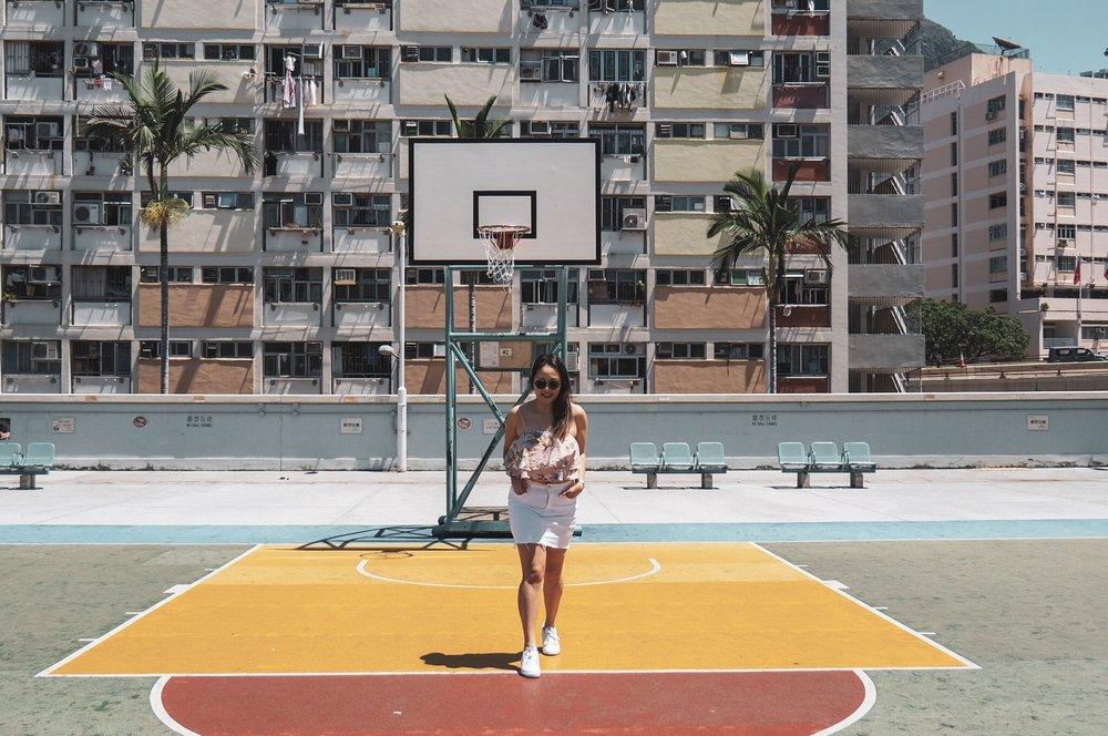 hong kong colourful basketball.jpg