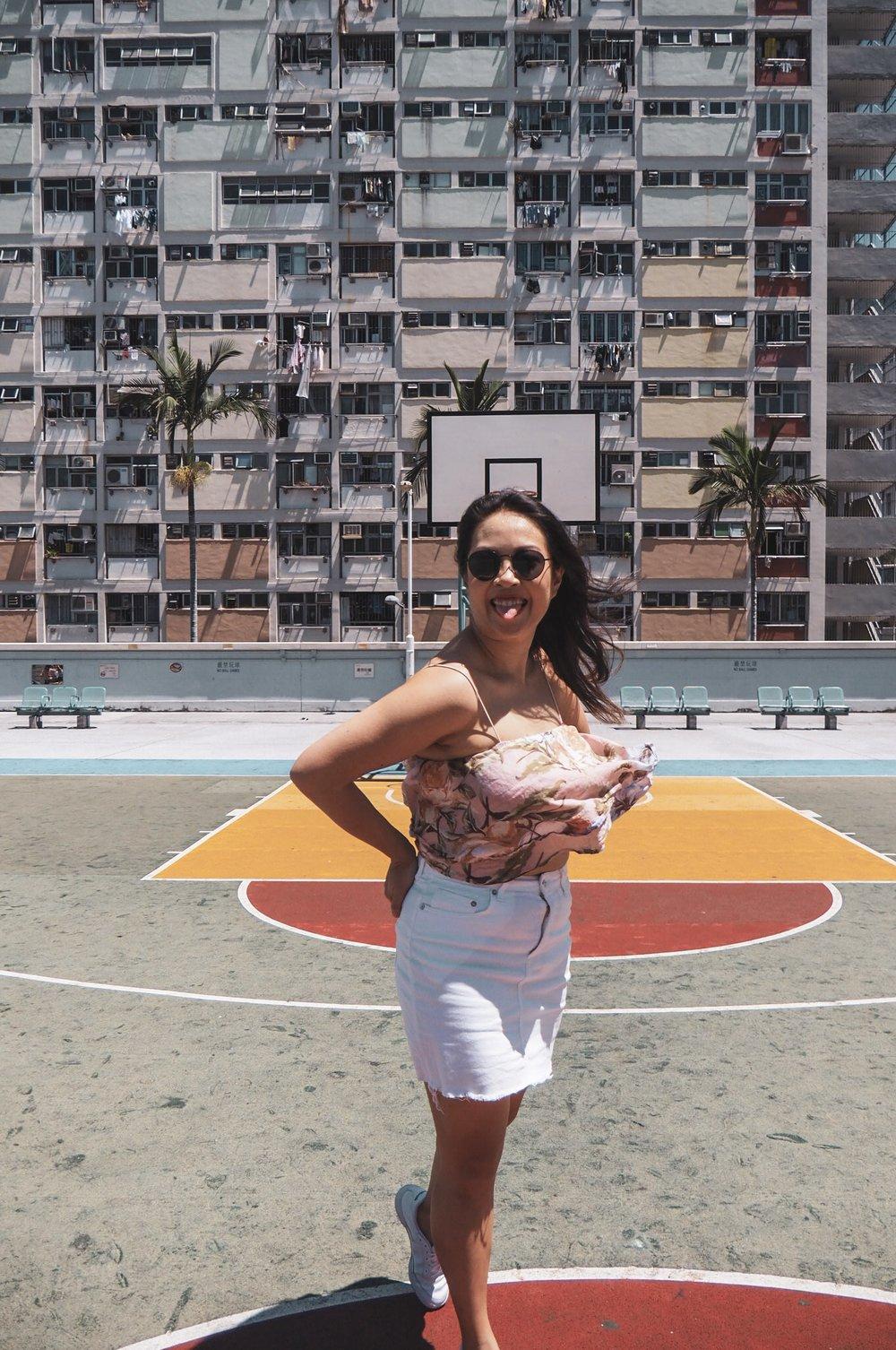 hong kong colourful basketball court.jpg