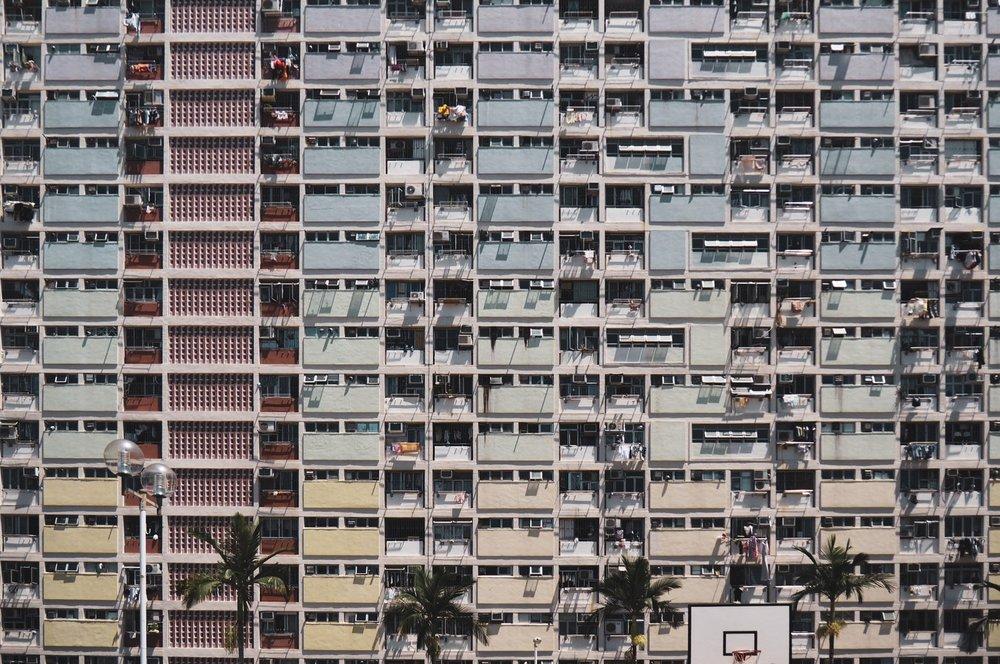 Hong Kong colourful buildings.jpg