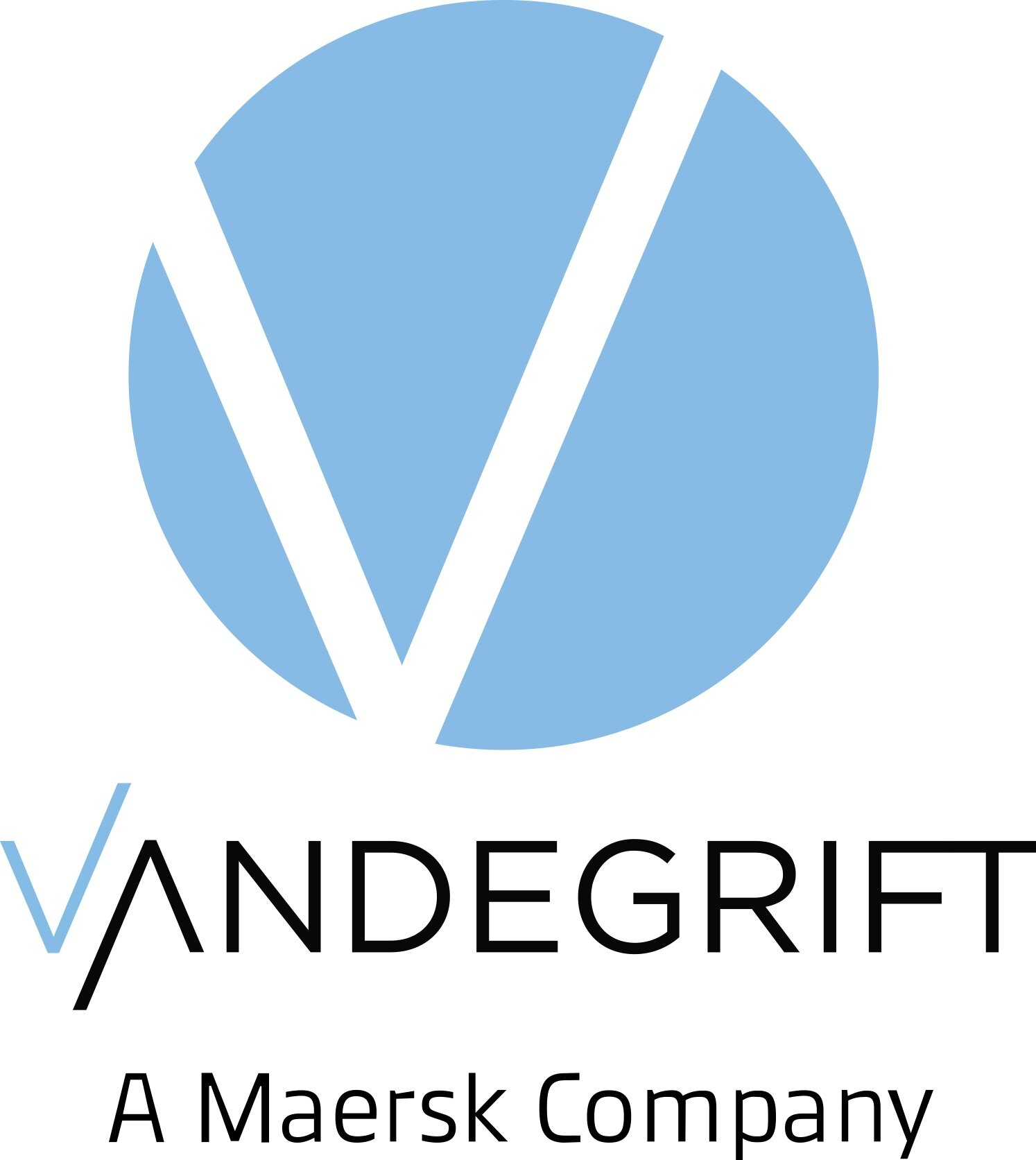 Our Team — Vandegrift