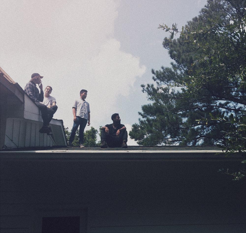 sitting-on-roof-cornered.jpg