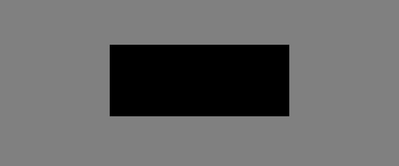 member-logo3.png