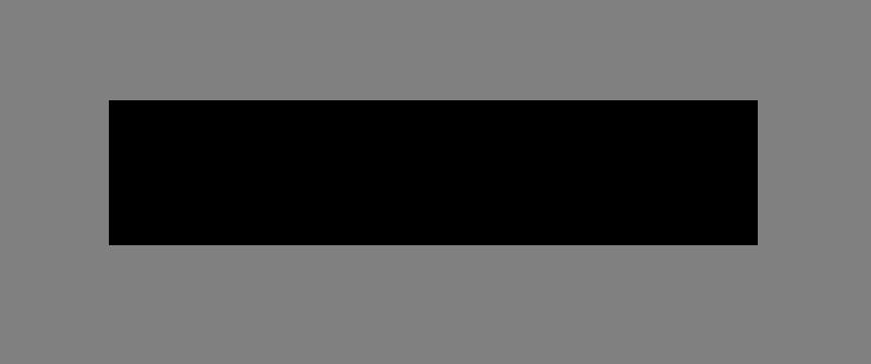 member-logo5.png