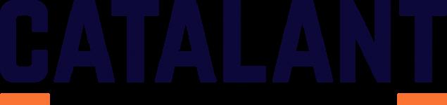 catalant_logo_on_light_610x144.png
