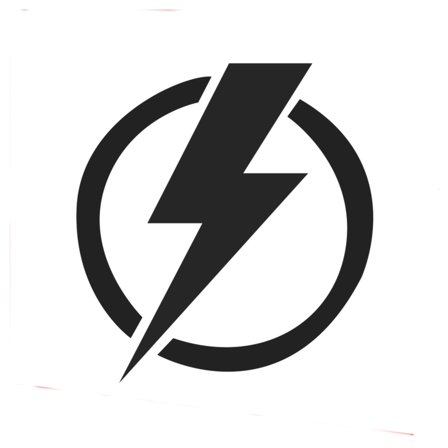 electric-logo-gallery-114293.png