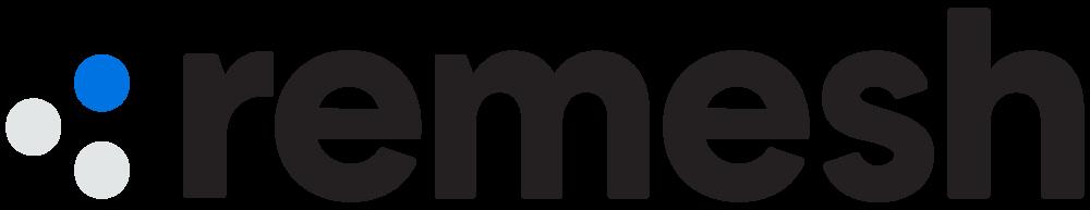 Remesh_Logo_WHITEBG-01.png