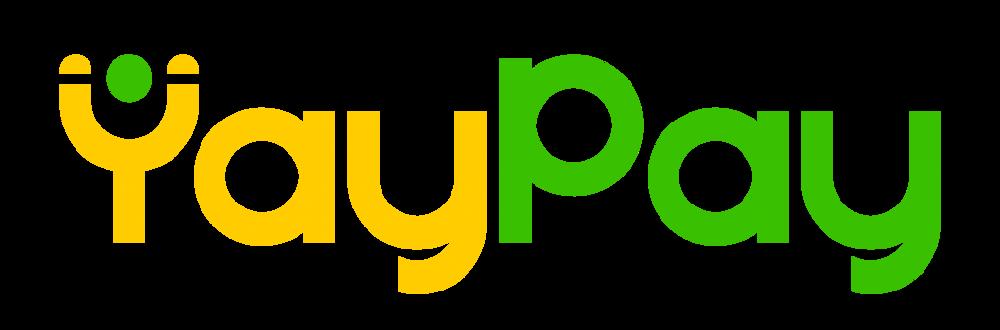 Yaypay-Logo-Color-RGB-1024x338.png
