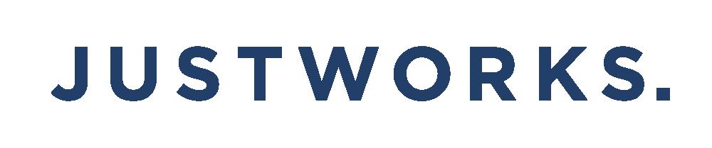 Justworks_logo.png