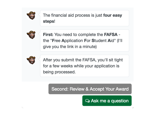 Fin Aid process.png