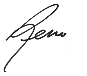 RB-signature.png