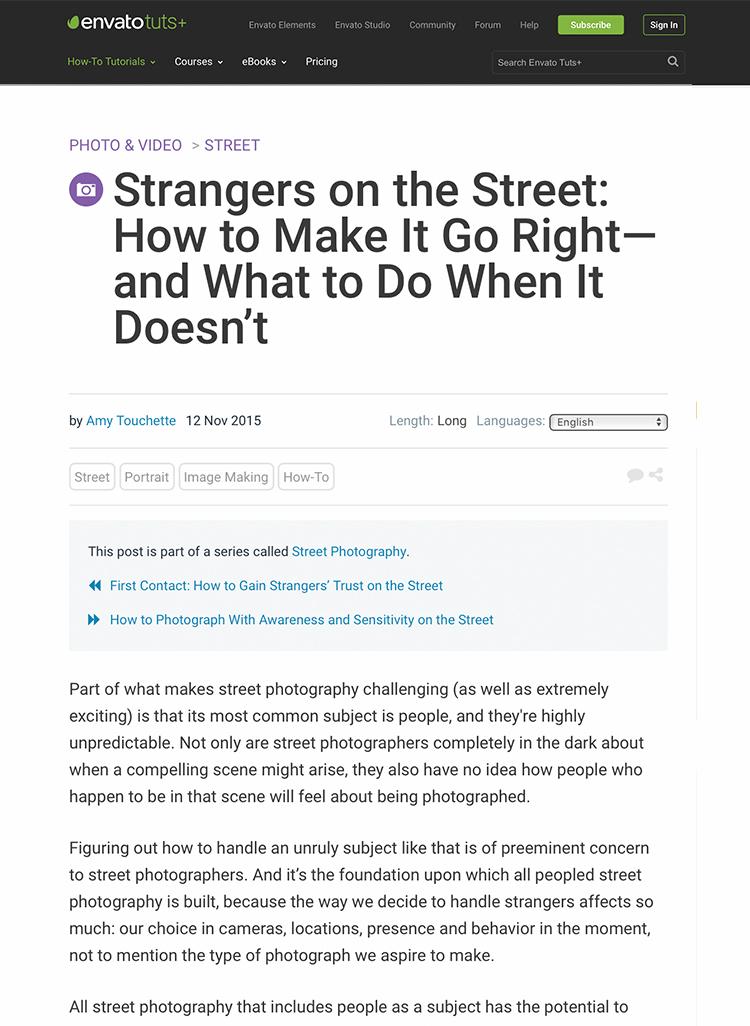 Envato_Strangers.jpg
