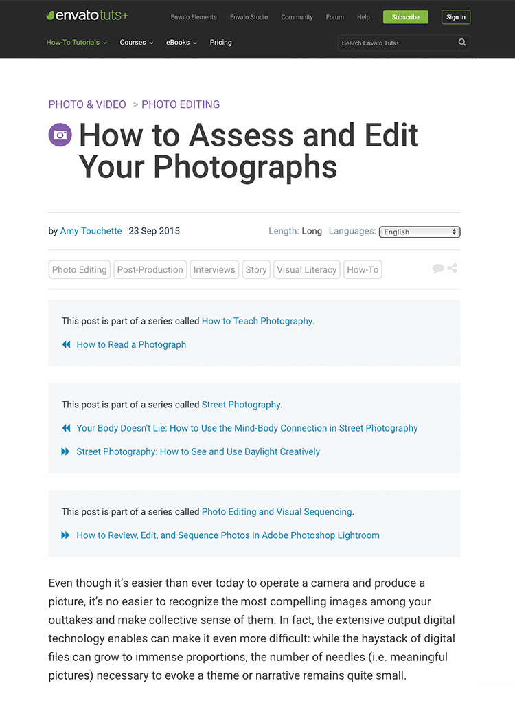 Envato_Editing.jpg