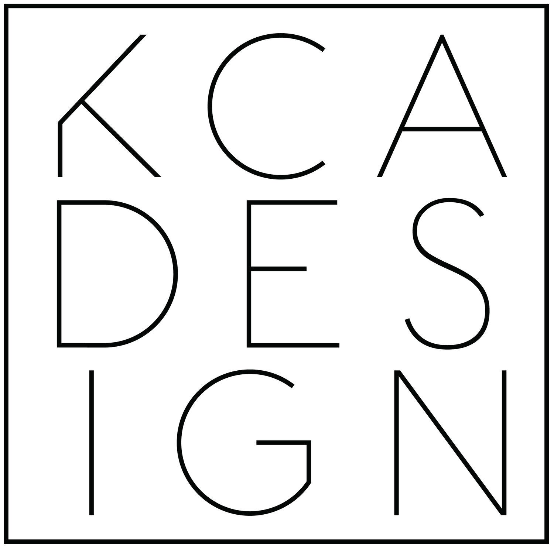 Terms — kca design