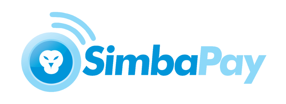 Send love back home with SimbaPay