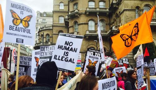 SectionImage_MigrationIsAHumanRight.jpg