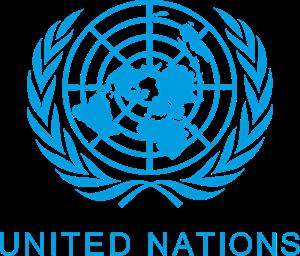 united-nations-logo-9CBFC2E65F-seeklogo.com.png