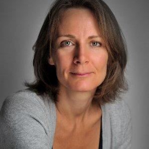 Judit Langh (Hungarian)