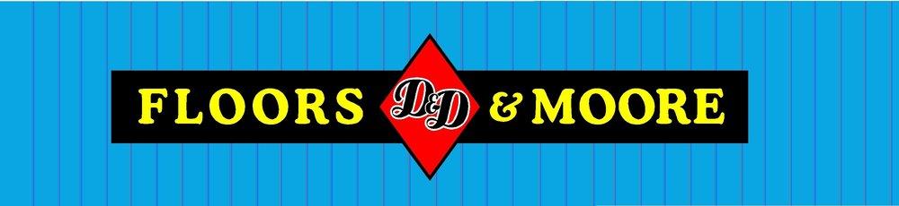 D&D Logo.jpg