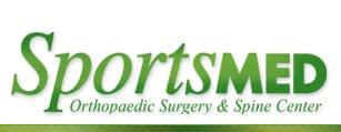 sportsmed_logo.jpg