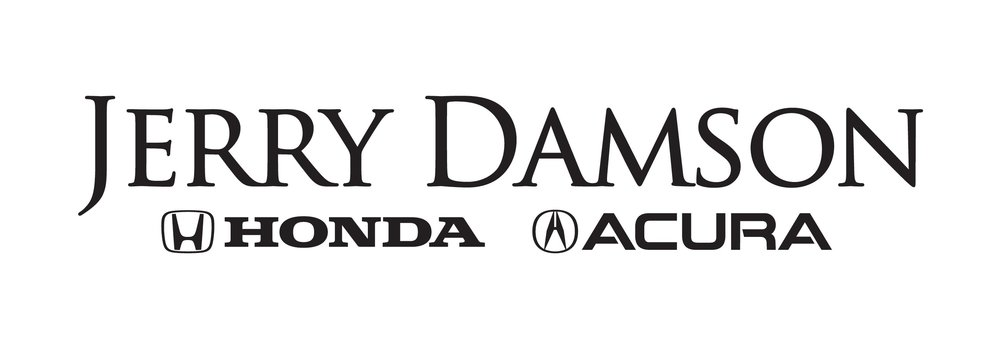 Jerry_Damson_Honda_Acura-01.jpg