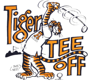 Tiger Tee Off.png