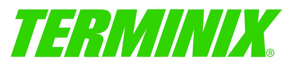 Terminix_logo.jpg