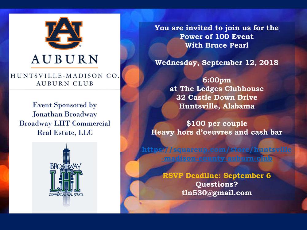Bruce Pearl invite2018 v 2.jpg