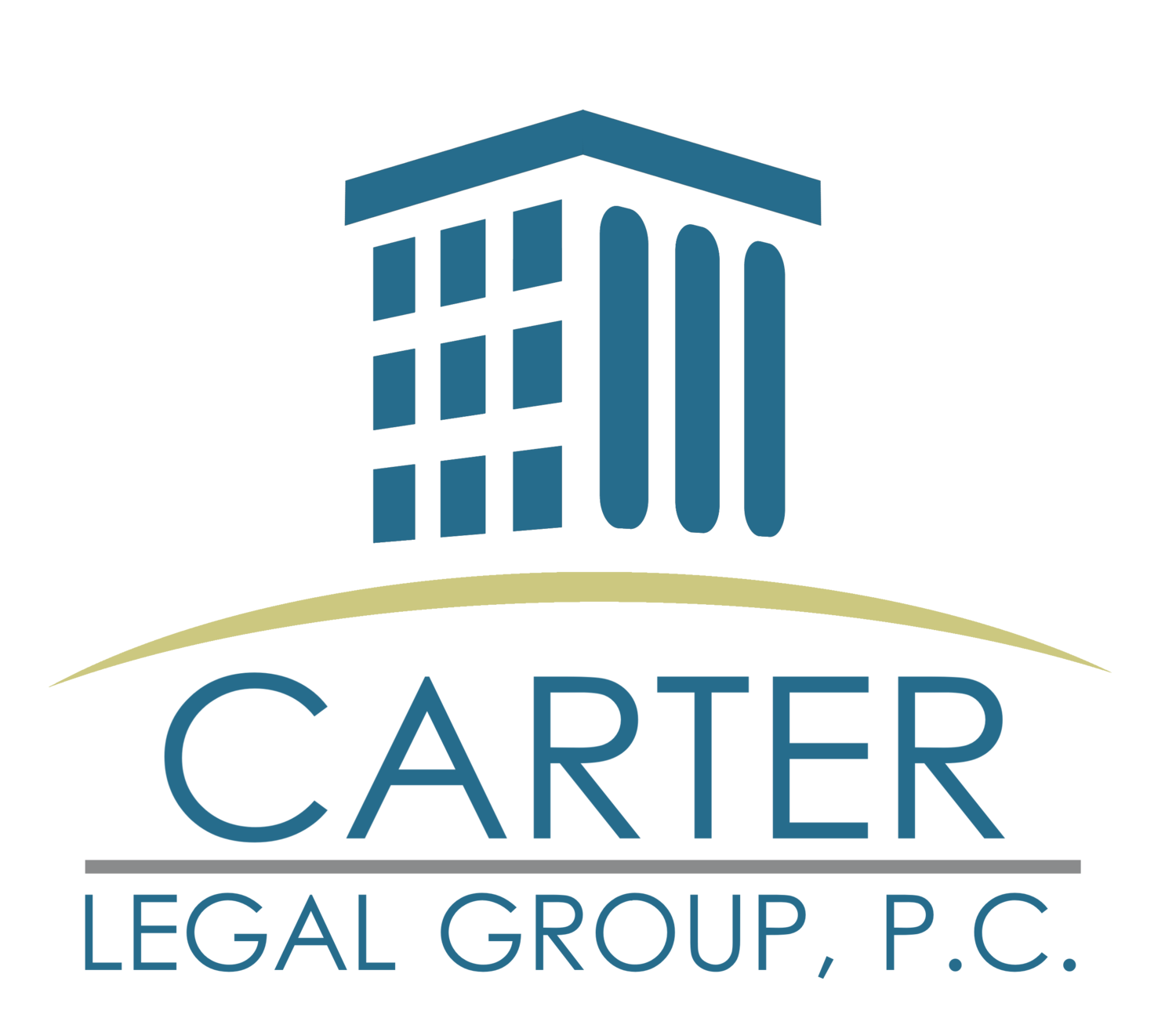 Carter Legal Group