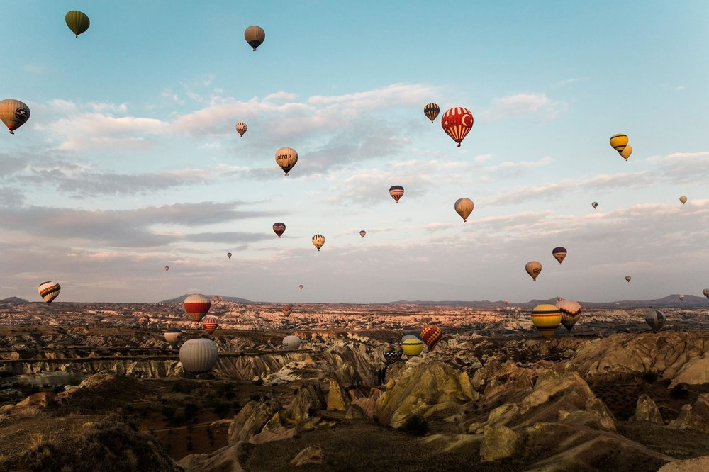 natural-wonders-cappadocia-cliffs.jpg