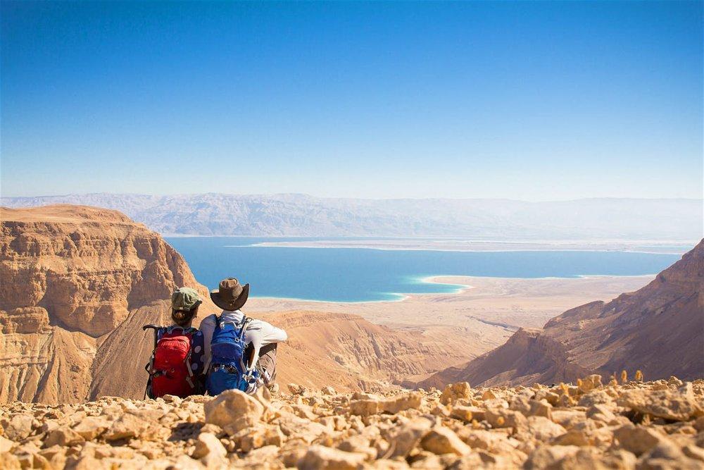 jordan-trail-hiking-46419e041950.jpg