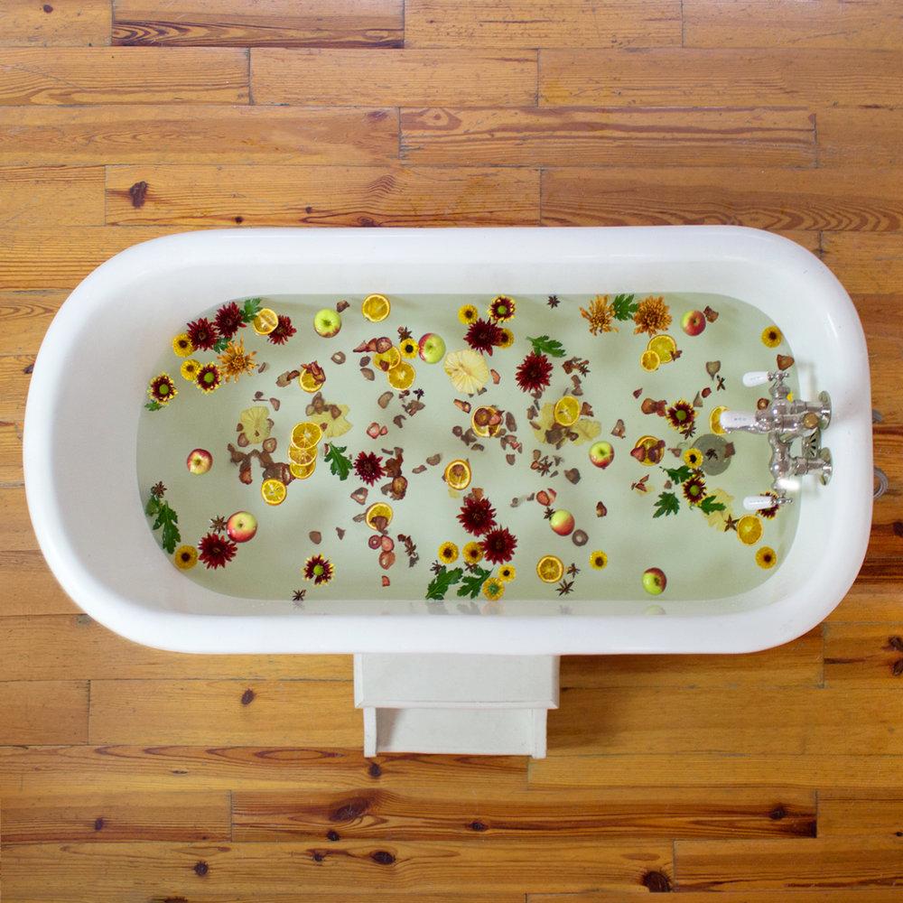 Thanksgiving_tub.jpg