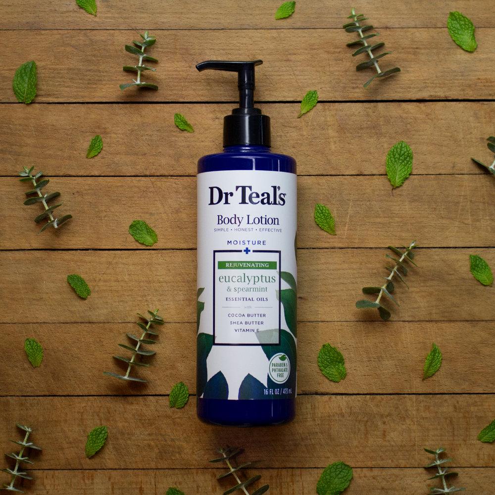Lotions_IngredientStory_EucalyptusSpearmint.jpg