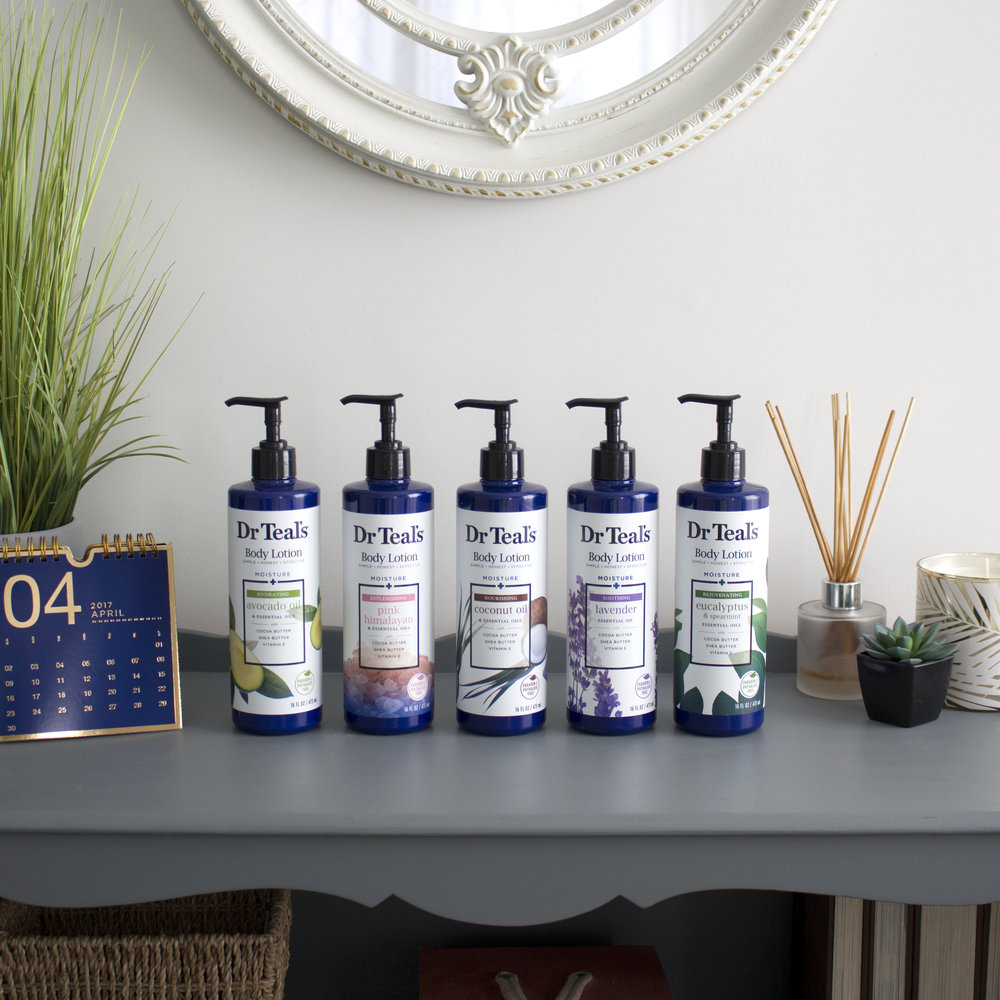 Lotions_Group.jpg
