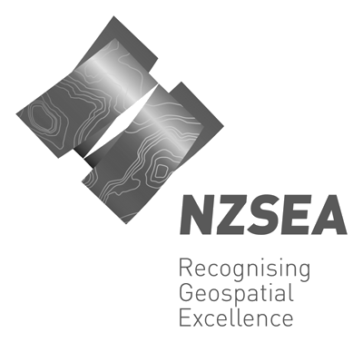 NZSEA_Logo_type_Gray.png