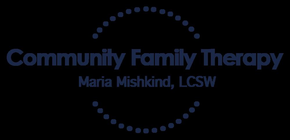 mariamishkind-logo.png