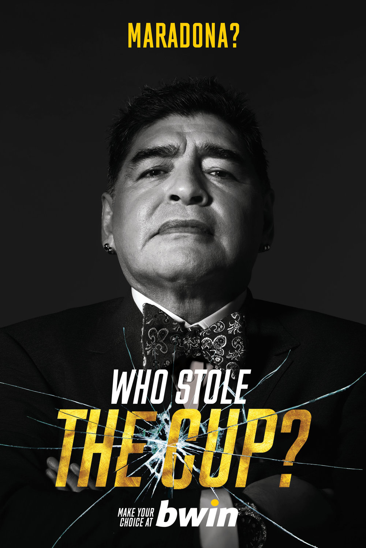 Maradona portrait.jpg