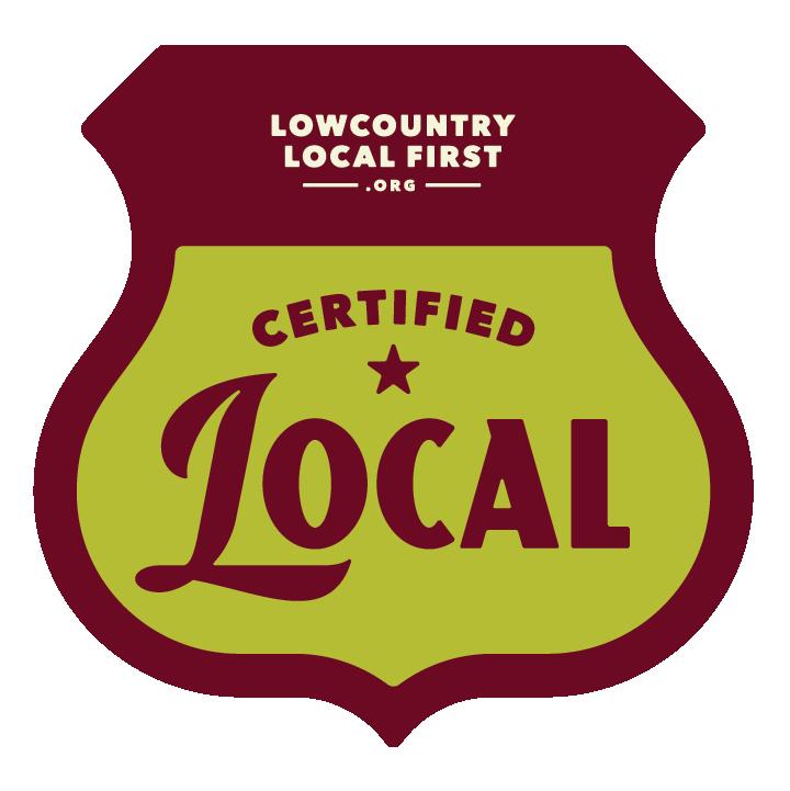 LLF_Member_Badge_Web-1.png