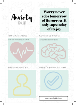 FREE Anxiety Toolkit.png