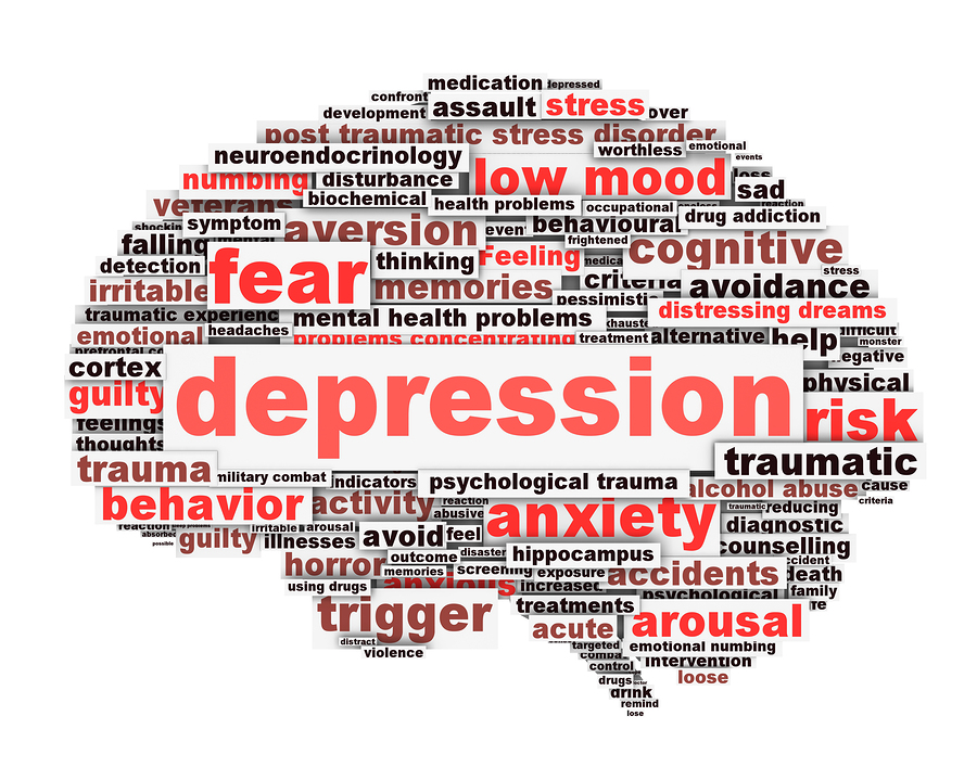 What is depression and who experiences it.jpg