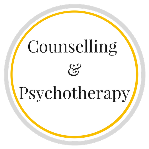 Counseling & Psychotherapy.png