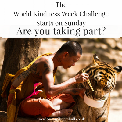 The World Kindness Week ChallengeStarts on Sunday.png